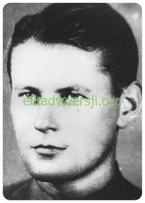 37-1133-285x400 Kazimierz Rzepka - Cichociemny
