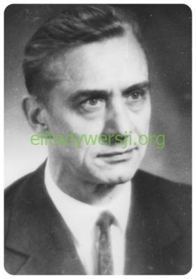 37-1135-281x400 Edwin Scheller-Czarny - Cichociemny