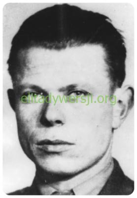 37-1136-1-278x400 Stanisław Sędziak - Cichociemny