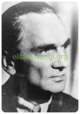 37-1140-282x400 Leopold Skwierczyński - Cichociemny