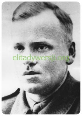37-1191-281x400 Stanisław Winter - Cichociemny