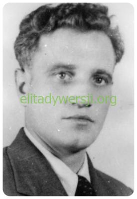 37-1193-275x400 Władysław Wiśniewski - Cichociemny