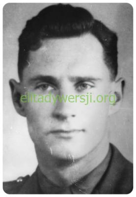 37-1208-277x400 Alfred Zawadzki - Cichociemny
