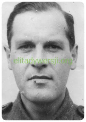 37-1216-284x400 Bronisław Żelkowski - Cichociemny