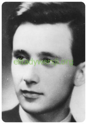37-1219-283x400 Antoni Żychiewicz - Cichociemny