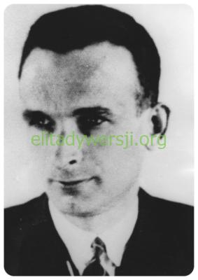 37-977-283x400 Bolesław Jabłoński - Cichociemny