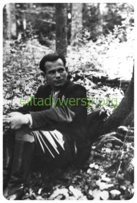 37-995-2-270x400 Eugeniusz Kaszyński - Cichociemny