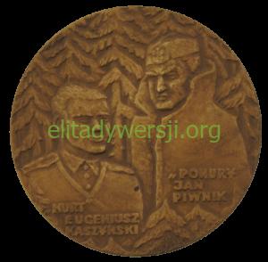 DSCN0961-300x294 Eugeniusz Kaszyński - Cichociemny