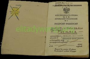 DSCN1013-300x197 Mieczysław Psykała - Cichociemny