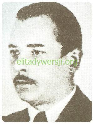 JAWORSKI-Tadeusz-Stanisław-por-piech-rez-300x396 Tadeusz Stanisław Jaworski - Cichociemny
