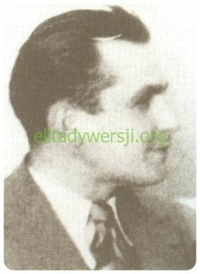 JAWORSKI-Tadeusz-ppor-br-panc-rez-292x400 Tadeusz Jaworski - Cichociemny