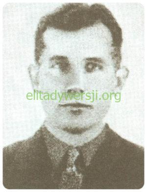 KAMIEŃSKI-Jan-mjr-dypl-piech-300x390 Jan Kamieński - Cichociemny