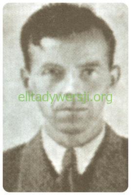 KLIMOWICZ-Władysław-por-sap-rez-269x400 Władysław Klimowicz - Cichociemny