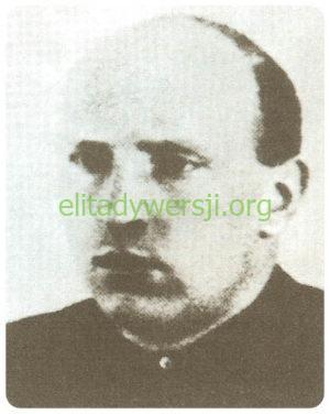 KOBYLIŃSKI-Tadeusz-ppor-sap-rez-300x376 Tadeusz Kobyliński - Cichociemny