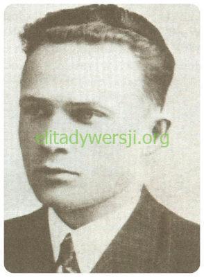 KOPISTO-Wacław-por-piech-rez-294x400 Wacław Kopisto - Cichociemny