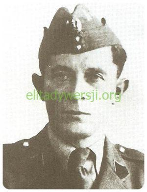 KRAJEWSKI-Henryk-ppłk-piech-300x391 Henryk Krajewski - Cichociemny