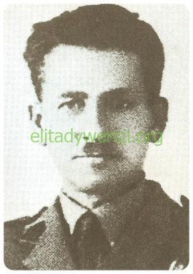 KRIZAR-Leopold-ppłk-piech-282x400 Leopold Krizar - Cichociemny