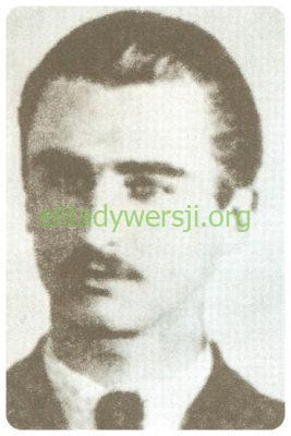 KUJAWIŃSKI-Stanisław-ppor-łącz-rez-267x400 Stanisław Kujawiński - Cichociemny