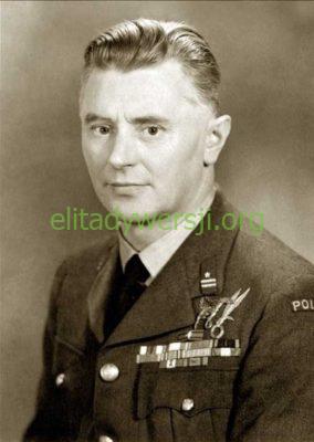 Krzymowski-Stanisław-Kostka-284x400 Stanisław Krzymowski - Cichociemny