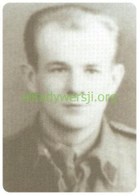 LECH-Włodzimierz-ppor-piech-rez-285x400 Włodzimierz Lech - Cichociemny