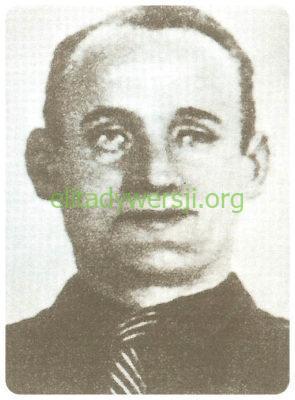 LEWANDOWSKI-Aleksander-st-sierż-piech-rez-295x400 Aleksander Lewandowski - Cichociemny