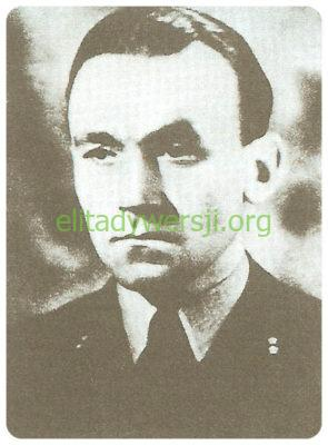 LEWKOWICZ-Bronisław-mjr-lot-295x400 Bronisław Lewkowicz - Cichociemny