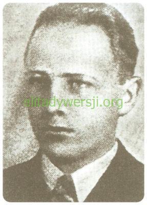 MARYNOWSKI-Edmund-kpt-lot-rez-287x400 Edmund Marynowski - Cichociemny