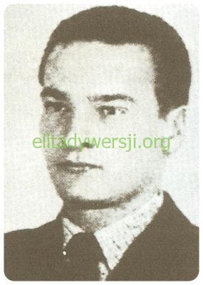 MAZUR-Stanisław-ppor-łącz-rez-285x400 Stanisław Mazur - Cichociemny