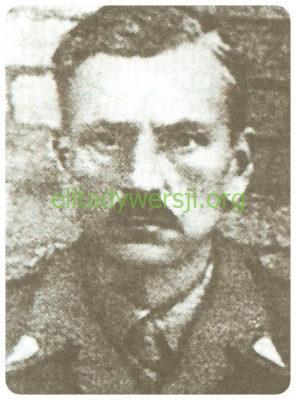 MILEWICZ-Zygmunt-kpt-piech-rez-296x400 Zygmunt Milewicz - Cichociemny