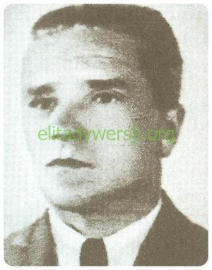 NAKONIECZNIKOFF-KLUKOWSKI-Przemysław-płk-piech-300x383 Przemysław Nakoniecznikoff-Klukowski - Cichociemny