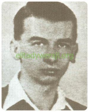 NIEDZIELSKI-Rafał-ppor-kaw-rez-300x377 Rafał Niedzielski - Cichociemny