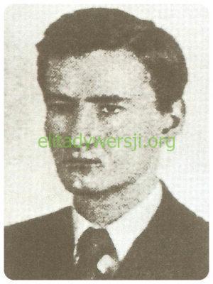 NIEMCZYCKI-Jerzy-ppor-piech-rez-300x400 Jerzy Niemczycki - Cichociemny