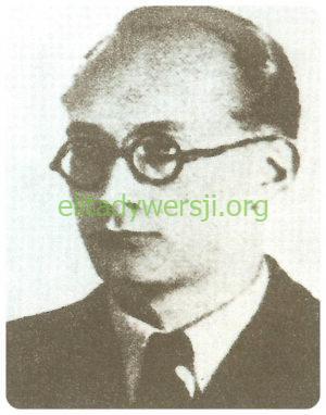 NOWACKI-Józef-ppor-łącz-rez-300x382 Józef Nowacki - Cichociemny