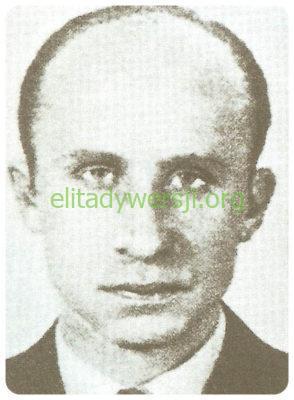 NOWAKOWSKI-Michał-kpt-piech-rez-294x400 Michał Nowakowski - Cichociemny