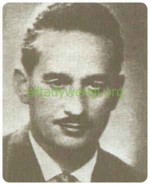 NUSZKIEWICZ-Ryszard-por-piech-300x370 Ryszard Nuszkiewicz - Cichociemny