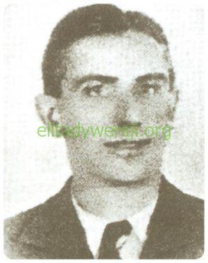 ODROWĄŻ-SZUKIEWICZ-Bolesław-ppor-art-rez-300x379 Bolesław Odrowąż-Szukiewicz - Cichociemny