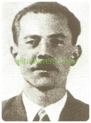 OSSOWSKI-Stanisław-por-piech-rez-296x400 Stanisław Ossowski - Cichociemny