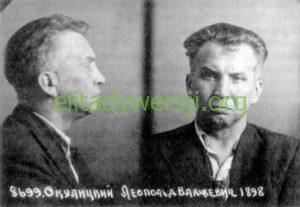 Okulicki_NKVD-300x207 Leopold Okulicki - Cichociemny