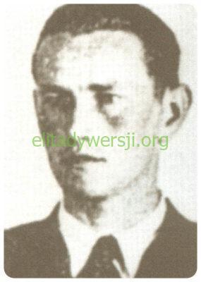 PESZKE-Zdzisław-ppor-łącz-rez-285x400 Zdzisław Peszke - Cichociemny