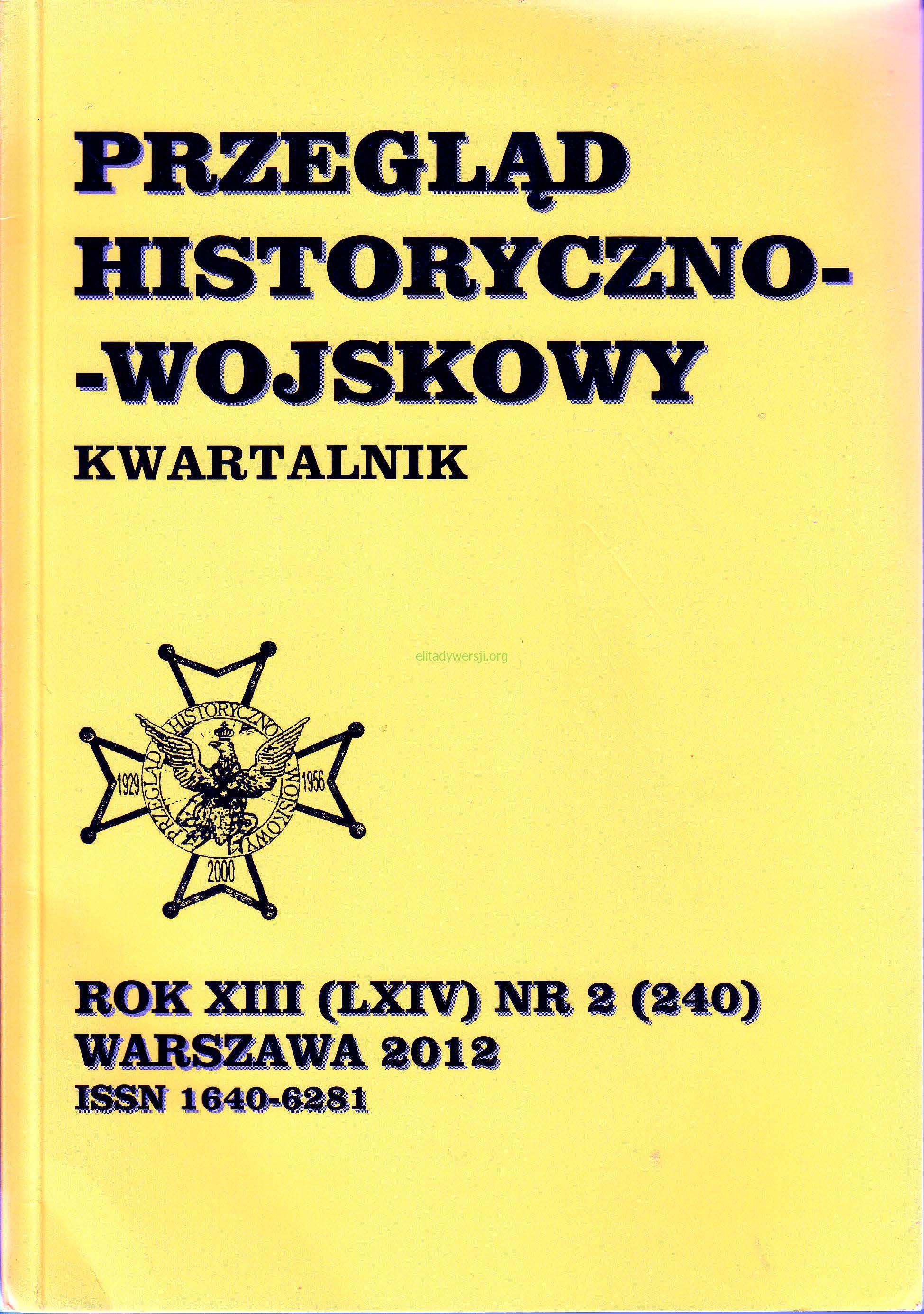 PHW_2012_Nr_2_Strumpf Publikacje