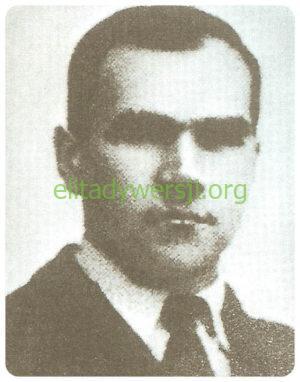 POLOŃCZYK-Bolesław-por-kaw-rez-300x382 Bolesław Polończyk - Cichociemny