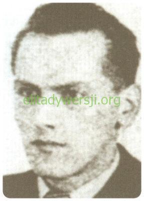 PRZYBYLIK-Stefan-ppor-łącz-rez-287x400 Stefan Przybylik - Cichociemny