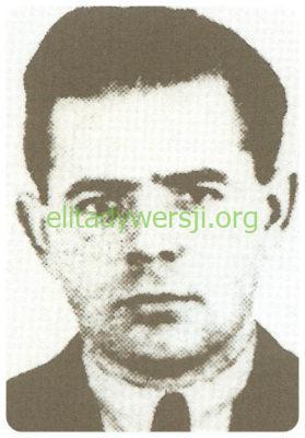 PSYKAŁĄ-Mieczysław-st-sierż-piech-279x400 Mieczysław Psykała - Cichociemny