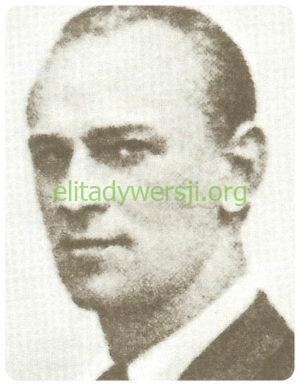 RACZKOWSKI-Stanisław-rtm-kaw-300x386 Stanisław Raczkowski - Cichociemny