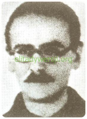 ROSTWOROWSKI-Jan-ppor-piech-rez-293x400 Jan Rostworowski - Cichociemny