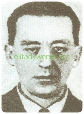 RUNGE-Tadeusz-mjr-piech-rez-293x400 Tadeusz Runge - Cichociemny