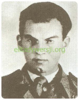 SEMAN-Tadeusz_POPŁAWSKI-Wiktor-ppor-łącz-rez-300x383 Tadeusz Seeman - Cichociemny