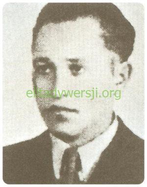 SIAKIEWICZ-Władysław-ppor-łącz-rez-300x382 Władysław Siakiewicz - Cichociemny