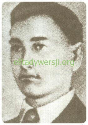 SKOWROŃSKI-Kazimierz-ppor-łącz-rez-282x400 Ryszard Skowroński - Cichociemny