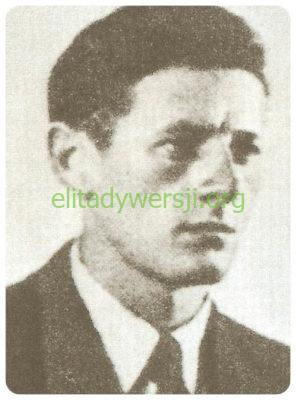 SKOWROŃSKI-Stanisław-ppor-łącz-rez-296x400 Stanisław Skowroński - Cichociemny